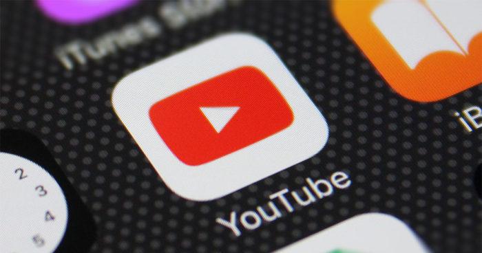 YouTube: Il sera bientôt possible de faire des story comme Snapchat et Instagram!