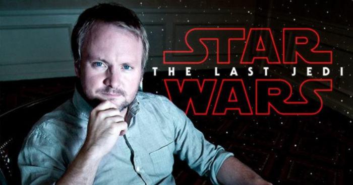 Star Wars: The Last Jedi sera le film le plus long de la saga et un hommage à Carrie Fisher