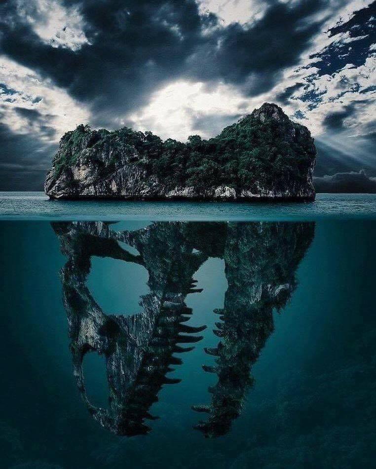 Picture This Photography And Graphics: 10 Excellents Films D'horreur Qui Vont Sortir En 2018