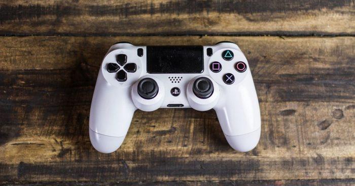 La PlayStation 4 est de retour sur la première place du podium