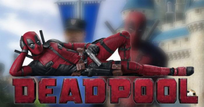 Deadpool: Que va-t-il devenir avec le rachat de Disney?