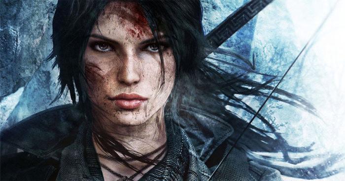 Tomb Raider: Un nouveau jeu est officiellement en préparation