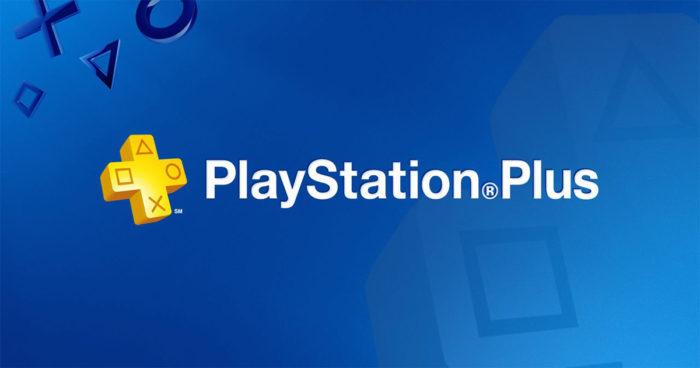 PlayStation Plus: Les jeux gratuits de janvier 2018 auraient fuité!