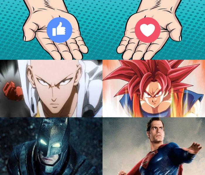 Qui gagne selon vous?