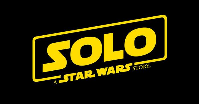 Solo A Star Wars Story: Disney «sait» que le prochain film Star Wars sera un échec