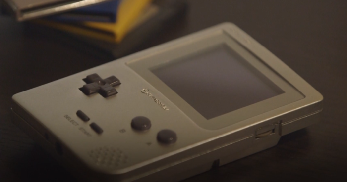 Ultra Game Boy: La console portable de Nintendo sera de retour en 2018!