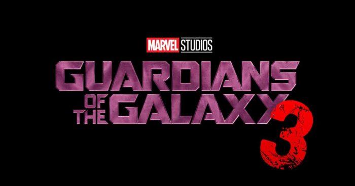 Les Gardiens de la Galaxie 3 a enfin une date de sortie