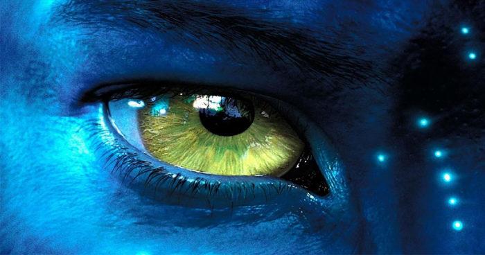 Les prochains films Avatar ne peuvent tout simplement pas se permettre un échec
