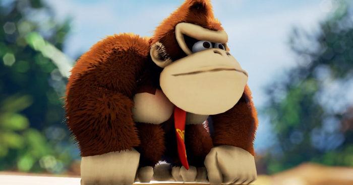 Donkey Kong Planet: Tout ce que vous devez savoir sur le prochain jeu sur Nintendo Switch