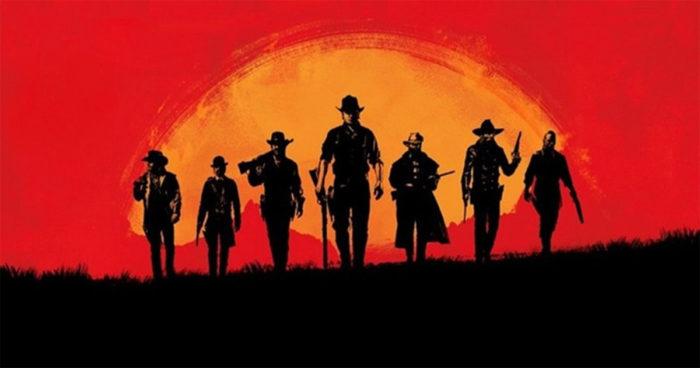 Red Dead Redemption 2: Un distributeur aurait fait fuiter la date de sortie