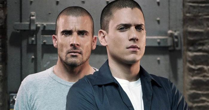 Prison Break: La saison 6 est officiellement en développement