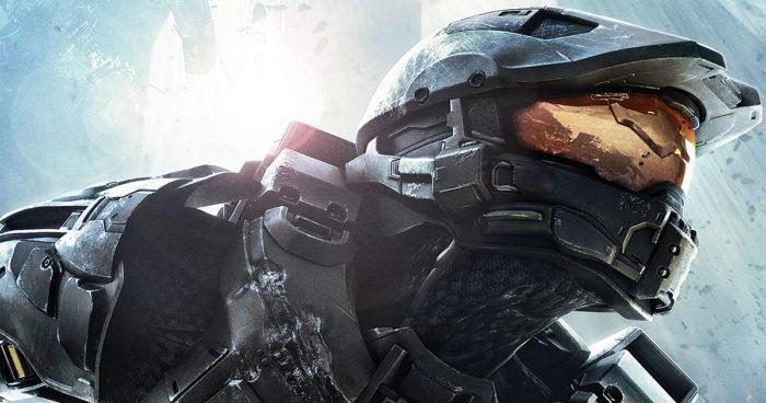 Halo 6 ne risque pas de sortie bientôt…