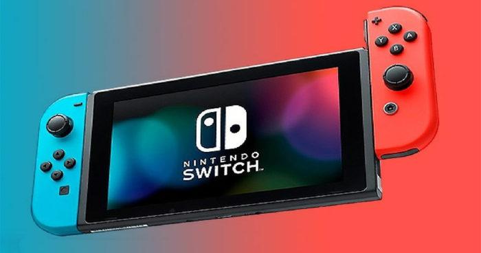 La Nintendo Switch est devenue la console la plus vendue de l'histoire sur ses 10 premiers mois