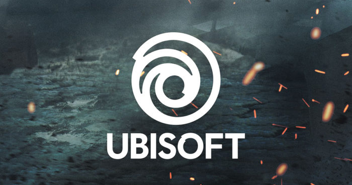 Rachat d'Ubisoft: Vivendi abandonne  et revend toutes ses parts!