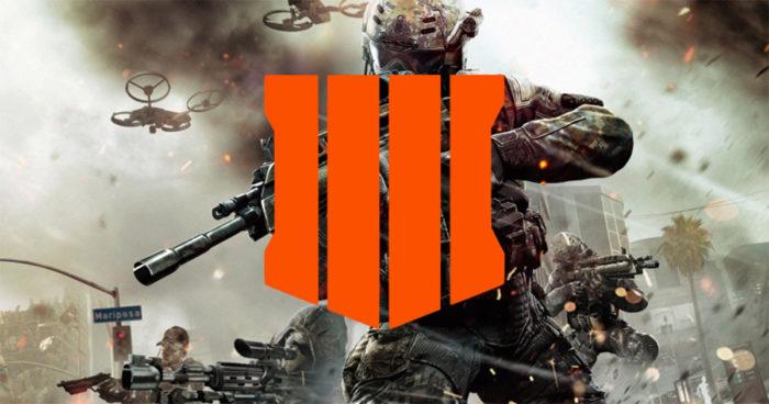 Call of Duty Black Ops 4: Le prochain jeu semble avoir été confirmé par un détail très intrigant!