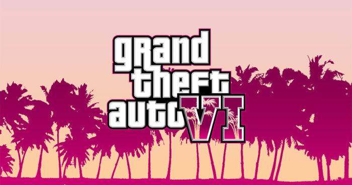 GTA 6 pourrait faire un grand retour à Vice City