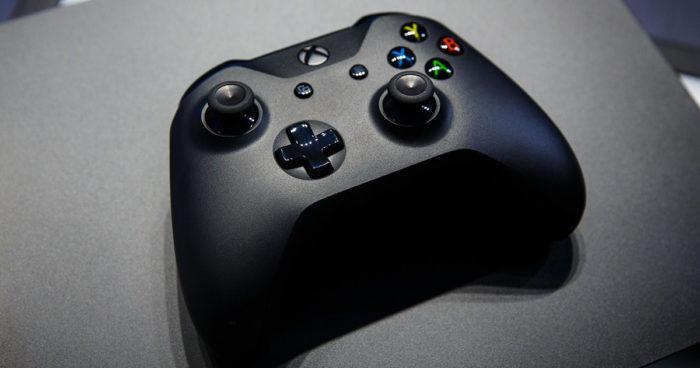 Microsoft vient d'annoncer «la plus grande conférence de tous les temps» pour la Xbox