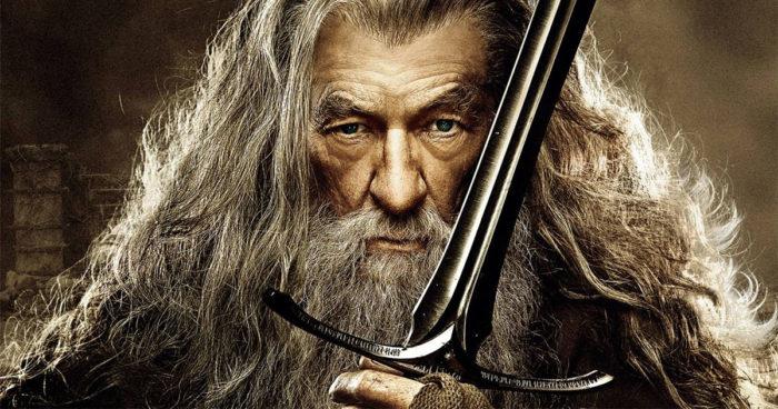 Amazon aurait l'intention de faire 5 saisons pour sa série-télé Le Seigneur des anneaux