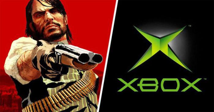 Microsoft vient d'annoncer 19 nouveaux jeux rétro-compatibles pour la Xbox One