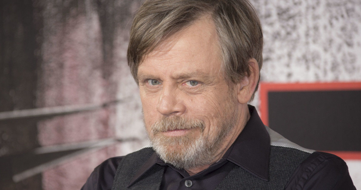 Image result for hamill solo