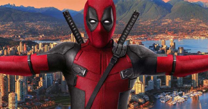 Deadpool 2: Ryan Reynolds a fait la voix de ce personnage qu'on ne spoilera pas dans le titre