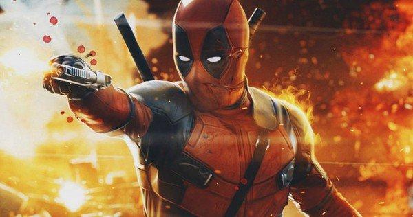 Deadpool 2: Les premières critiques sont arrivées et elles sont unanimes!