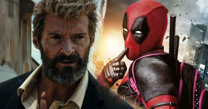 Hugh Jackman demande à Ryan Reynolds de se calmer avec le film Deadpool Wolverine
