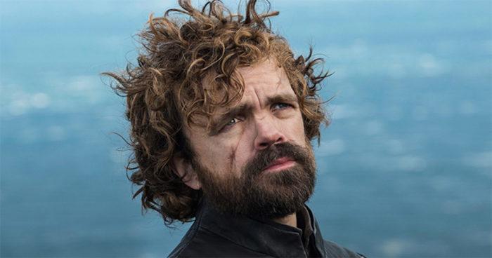 Game of Thrones: Découvrez qui a le plus de chance de mourir dans la saison 8