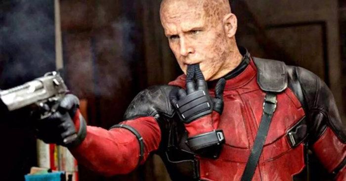 Ryan Reynolds n'est pas sûr qu'un Deadpool 3 se fera
