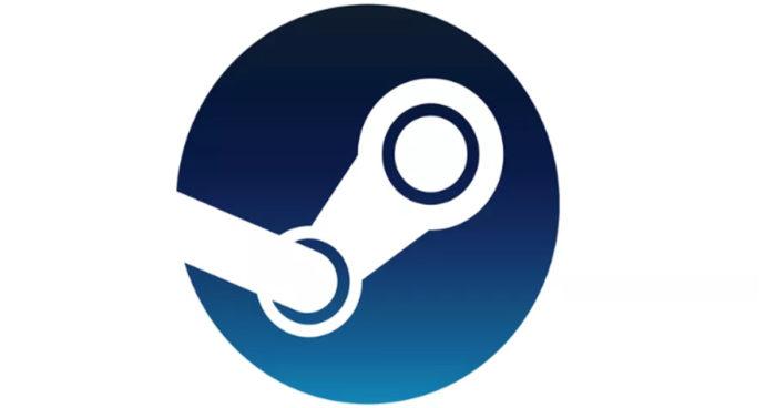 Il sera bientôt possible de jouer à ses jeux Steam sur mobile!