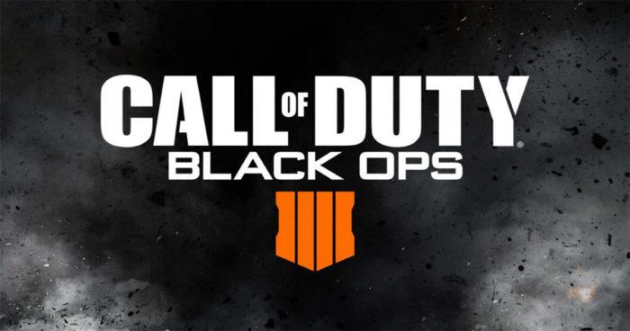 Call of Duty Black Ops IIII inclura 5 des maps les plus appréciées des joueurs