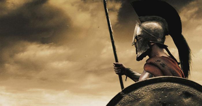 Ubisoft confirme officiellement un nouveau jeu Assassin's Creed en Grèce!