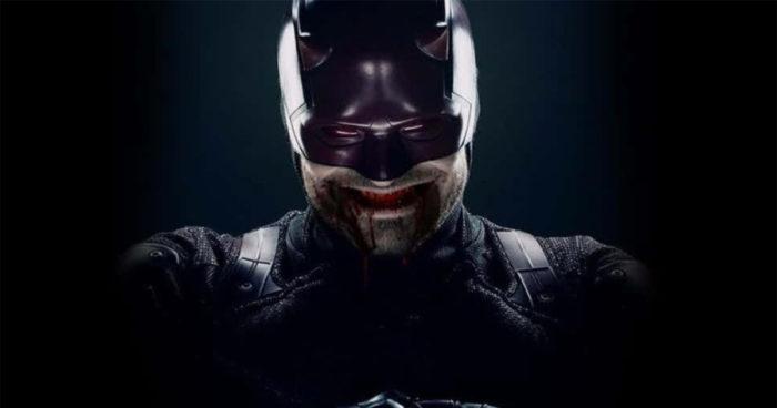 La saison 3 de Daredevil vient d'être confirmée pour très bientôt!