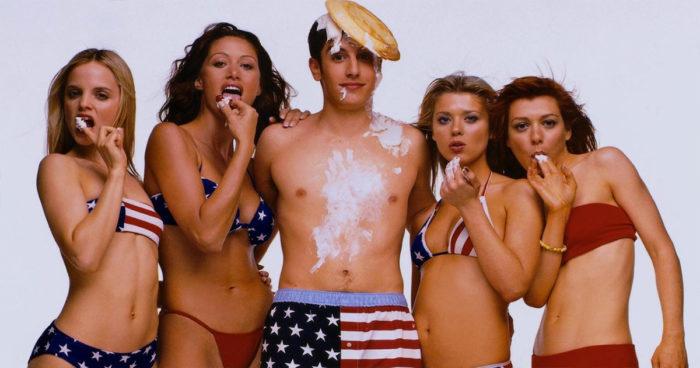 American Pie 5 pourrait bientôt voir le jour!