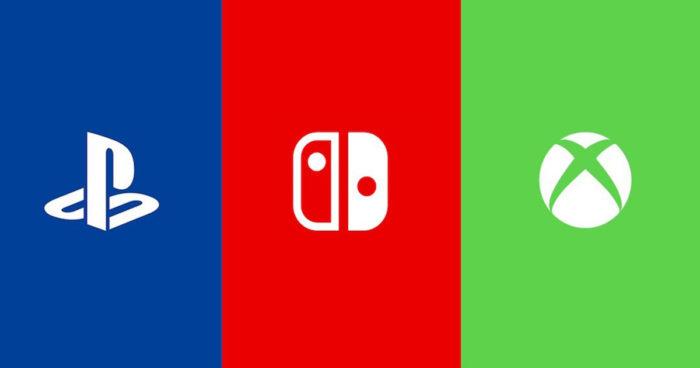Le crossplay entre PS4 et les autres consoles arrive aujourd'hui!