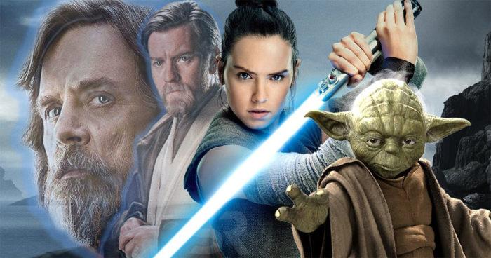 Star Wars: Disney avoue son erreur et annonce un grand changement pour la suite