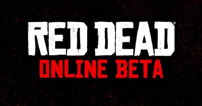 Rockstar vient de confirmer un mode online comme GTA pour Red Dead Redemption 2