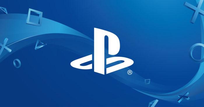 PlayStation: Sony confirme enfin le changement de pseudo PSN