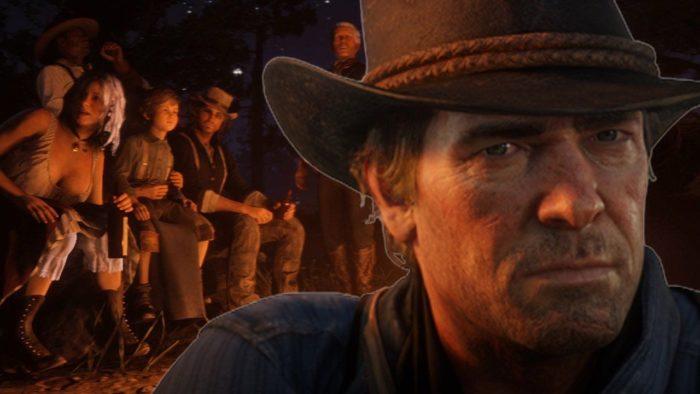 Rockstar explique pourquoi il ne travaille plus avec des acteurs célèbres pour les voix de ses jeux