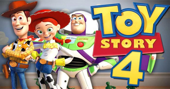 La fin du film Toy Story 4 est «historique» selon Tom Hanks