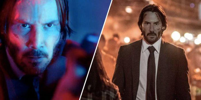 John Wick 3 sera le film de la série qui aura le «nombre de morts le plus élevé à ce jour»