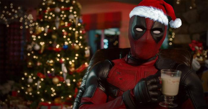 Un fan de Deadpool troll Disney et Ryan Reynolds lui offre un cadeau pour le récompenser