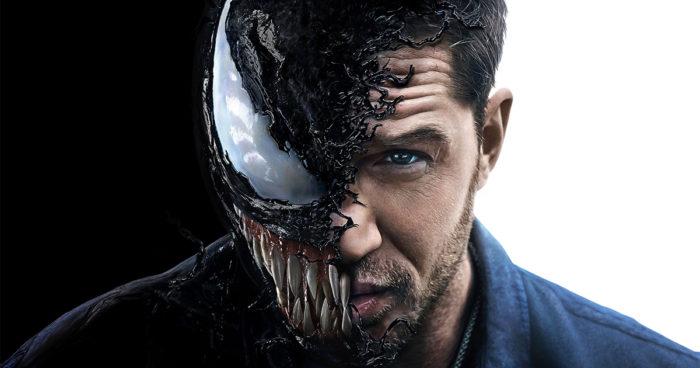 Une suite vient d'être annoncée pour Venom