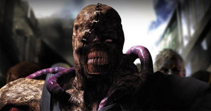 Resident Evil 3: Un remake déjà envisagé suite au succès du dernier remake