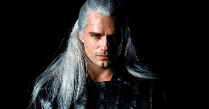 The Witcher: La série Netflix sera aussi hard que les jeux vidéo et les romans