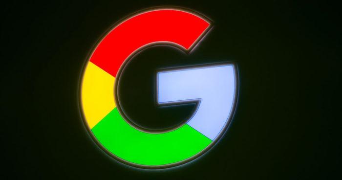 Google va faire une grande annonce gaming en mars