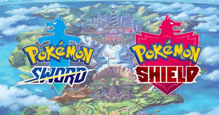 Un nouveau jeu Pokémon pour Nintendo Switch vient d'être dévoilé