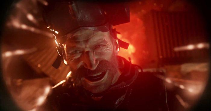 PlayStation Plus: La liste des jeux gratuits de mars 2019