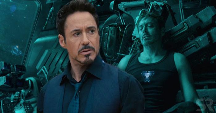 Avengers Endgame: Le dernier film d'Iron Man ou le début d'une nouvelle aventure?
