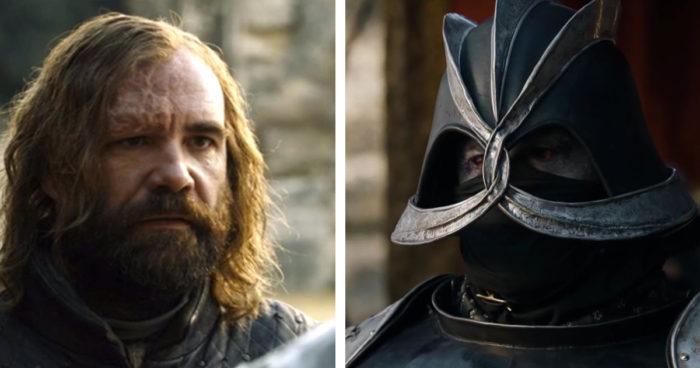 Game of Thrones: La saison 8 pourrait nous montrer un duel très attendu